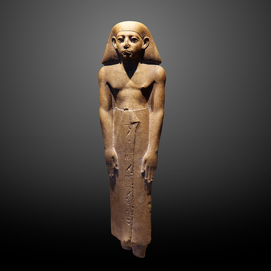 Amenemhatankh-E 11053