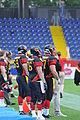 American Football EM 2014 - DEU-FIN -104.JPG