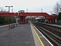 Amersham station terminating look north.jpg
