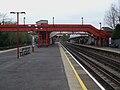 Amersham station terminating look north.jpg