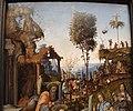 Amico aspertini, adorazione dei pastori, 1496 ca. 02.JPG
