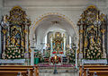Amlingstadt-church-1010001-HDR.jpg