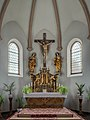 Ampferbach Kirche Hauptaltar-RM-.jpg