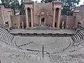 Amphithéâtre Romain 3, Guelma.jpg