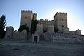 Ampudia 03 castillo by-dpc.jpg