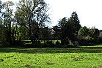 Amstelbach 1 Quellgebiet.jpg