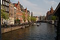 Amsterdam (5763923847).jpg