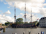 Amsterdam (ship, 1990).jpg