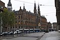 Amsterdam , Netherlands - panoramio (154).jpg