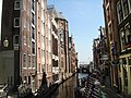 Amsterdam - Oudezijds Kolk - panoramio.jpg