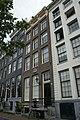 Amsterdam - Singel 121.JPG
