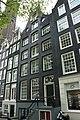 Amsterdam - Singel 436.JPG