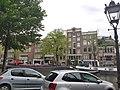 Amsterdam 13.jpg