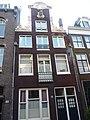 Amsterdam Herenmarkt 8.JPG