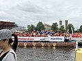 Amsterdam Pride Canal Parade 2019 173.jpg