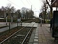 Amsterdam Public Transport - 1 (6896503321).jpg
