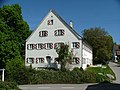 Amtshaus (Bad Grönenbach) 10.jpg