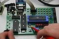Análise de circuitos.jpg