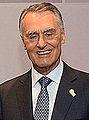 Aníbal Cavaco Silva 2014.jpg
