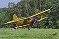 An-2.Launch and bend against a strong wind! (4702397479).jpg