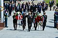 An Honor Guard Leads the Way at the Zavokzalny War Memorial Before Secretary Kerry and Russian Foreign Minister Lavrov.jpg