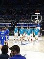 Anadolu Efes vs Real Madrid Baloncesto Euroleague 20171012 (10).jpg