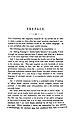 Anarabicenglish00camegoog-page-010.jpg