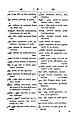 Anarabicenglish00camegoog-page-080.jpg