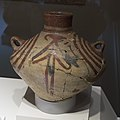 Anatolian Civilizations Museum 1367.jpg