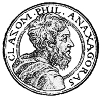 Utente:Riccardo Rovinetti/Sandbox 13 - Wikibooks, manuali e libri di testo liberi