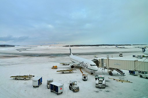 Anchorage Airport (6688584617)