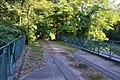 Ancien pont ferroviaire, Roumengoux.jpg