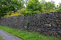 Ancienne ardoisière de la rivière, Saint-Saturnin-du-Limet, France-2.jpg