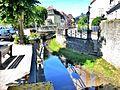 Anciens lavoirs, le long du ruisseau le Rimbach, dans la ville.jpg