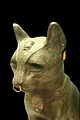Ancient Egyptian bronze cat.jpg