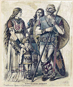 Иванов  Википедия