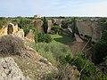 Ancient Quarries (37360882566).jpg