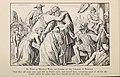 Ancient apostles (1918) (14804696883).jpg
