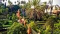 Andalusia - panoramio (24).jpg