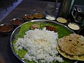 Andhra Meal from Bangalore.jpg