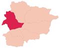 Andora-La Massana.png