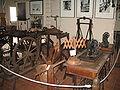 Andrate - Museo di cultura contadina (20).JPG