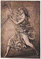 Andrea Mantegna 054 (37759852415).jpg