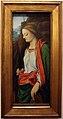 Andrea solario, santa caterina d'alessandria, 1498, 01.JPG
