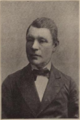 Andreas Georg Nordvi.png