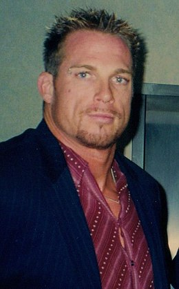 Andrew Martin (cropped).jpg