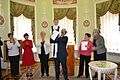 Andriy Rozumovskyi Regional musical festival-competition of young performers .jpg