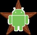 Android Barnstar.png