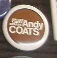 Andy Coats (2728234417).jpg