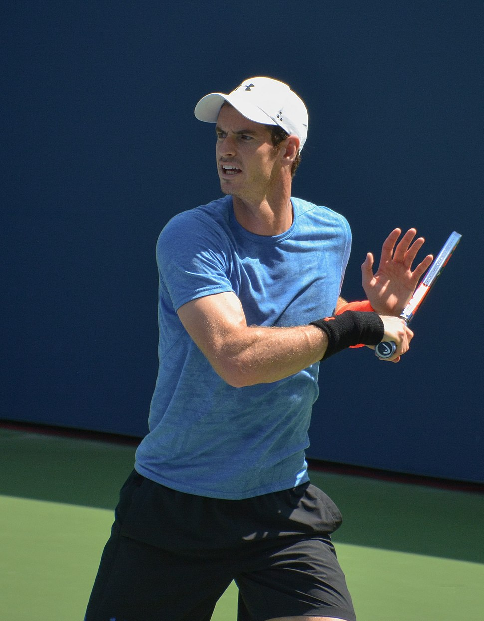 Andy Murray (44087043305)